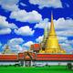 Wat Phra Kaew - PhotoDune Item for Sale