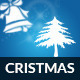Christmas Email Newsletter - GraphicRiver Item for Sale