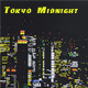 Tokyo Midnight - AudioJungle Item for Sale