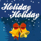 Holiday Holiday - VideoHive Item for Sale