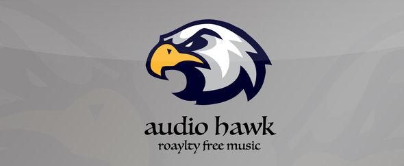 audiohawk