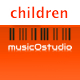 Happy Children  - AudioJungle Item for Sale