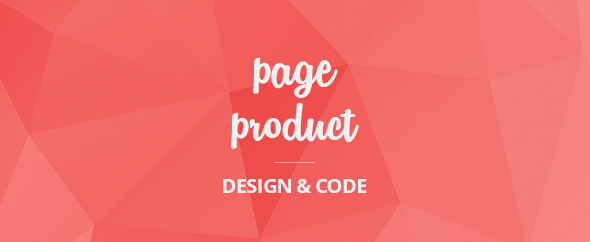 PageProduct