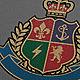 Royal Emblem v2 - GraphicRiver Item for Sale