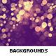 Massive Bokeh Backgrounds - GraphicRiver Item for Sale