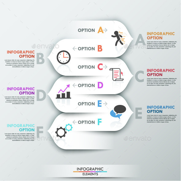 GraphicRiver Modern Infographic Options Banner 9659892
