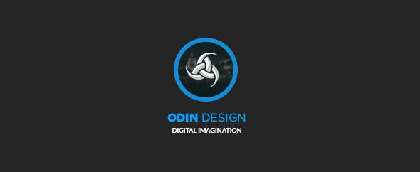 Odin_Design