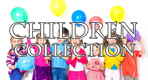 Children Themes