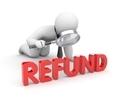 Refund - PhotoDune Item for Sale