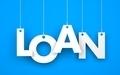 Loan - PhotoDune Item for Sale