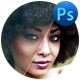 Photoshop Actions - GraphicRiver Item for Sale
