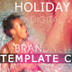 Holiday Travel - VideoHive Item for Sale