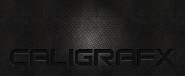 caligrafx