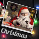 Christmas Light Slideshow - VideoHive Item for Sale