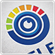 Eyelens Logo - GraphicRiver Item for Sale