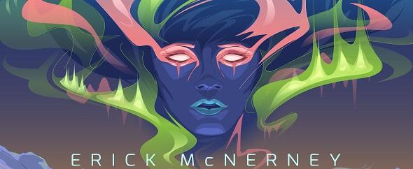Erick_McNerney
