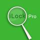iLock Pro