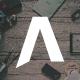 AVAThemes_Support