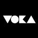 VOKA_Creative