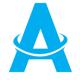 Artistic Logo Templates - GraphicRiver Item for Sale