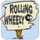 Rolling Wheely-with admob - CodeCanyon Item for Sale
