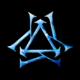 Crystal Light Logo 1