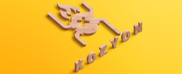 Kozyon
