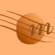 organic_music