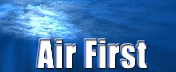AirFirst