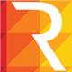 rrokullia_agency