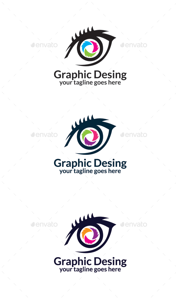 GraphicRiver Graphic Desing 9666948