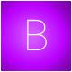 72 High-Res Blurred Backgrounds - Bundle