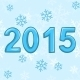 Happy 2015 New Year - GraphicRiver Item for Sale