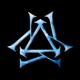 Epic Cinematic Logo 1 - AudioJungle Item for Sale