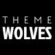 themewolves