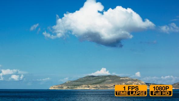 VideoHive Mediterranean Scenes 9 9668945