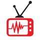 Tv Service - GraphicRiver Item for Sale