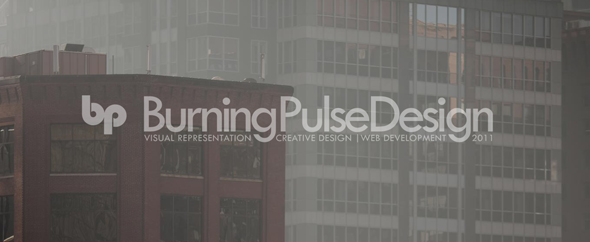 burningpulsedesign