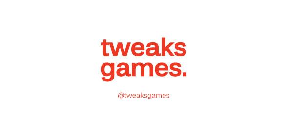 Tweaks-games_profile_picture