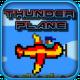 Thunder Plane