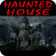 Haunted House Ambience - AudioJungle Item for Sale