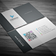 Clabol Corporate Business Card - GraphicRiver Item for Sale