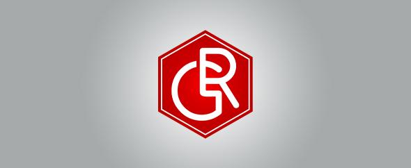 Rg%201