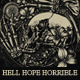 Hell Hope Horrible - GraphicRiver Item for Sale
