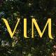 viminod