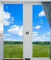 open door - PhotoDune Item for Sale
