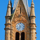 Church tower - PhotoDune Item for Sale