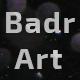 Badrart