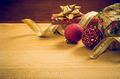 Christmas Still-life - PhotoDune Item for Sale