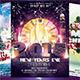 Holiday Flyer Bundle - GraphicRiver Item for Sale